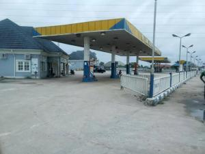 Factory Commercial Property for sale #39 IMO LANE by Uzuakoli Road, Opposite Zenith Bank, Umuahia. Umuahia South Abia