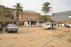 Land for sale - Aba Abia