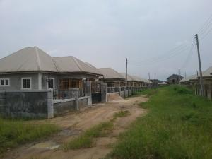 2 bedroom House for sale Oyigbo  Oyigbo Port Harcourt Rivers