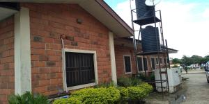 3 bedroom Detached Bungalow House for rent Off Lagoke Akintola boulevard Garki Ultra Modern market. Garki 2 Abuja