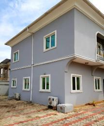 4 bedroom Duplex for rent Alausa Alausa Ikeja Lagos