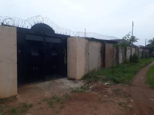 Mixed   Use Land Land for sale Onitssha Road Orokwe Owerri Imo