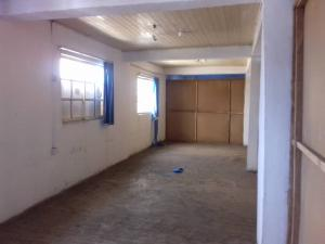 10 bedroom Commercial Property for rent Ikorodu Lagos
