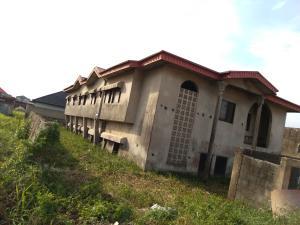 3 bedroom Residential Land Land for sale Glory estate Ifako-gbagada Gbagada Lagos