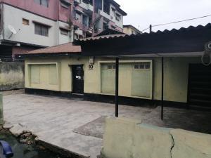 5 bedroom Detached Bungalow House for sale Epo Lawanson Surulere Lagos