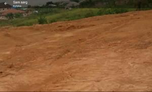 Residential Land Land for sale Makugi Magboro Arepo Arepo Ogun