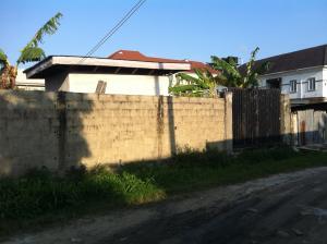 Mixed   Use Land Land for sale Thera Extension Estate Sangotedo Lagos