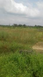 Mixed   Use Land Land for sale victory estate  Iba Ojo Lagos