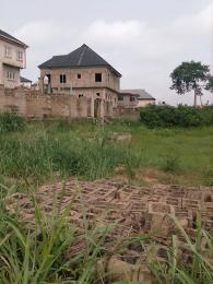 Residential Land Land for sale Arepe Iwopin Ogun Waterside Ogun
