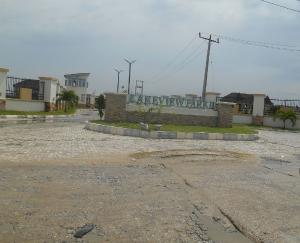 Land for sale Lake View Park 2 Estate Lagos - 10