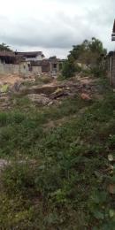 Land for sale Off Pedro road  Palmgroove Shomolu Lagos