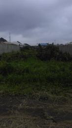 Residential Land Land for sale liberty estate Ago palace Okota Lagos