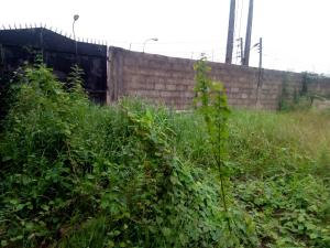 Residential Land Land for sale Aiyedun Street, Off Odunsi Bariga Shomolu Lagos