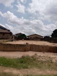 Residential Land Land for sale Peace Est aboru iyana ipaja Lagos  Alimosho Lagos