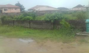Residential Land Land for sale valley view estate sanctum drive Ebute Ikorodu Lagos
