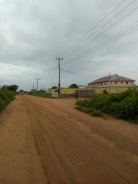 Land for sale Itekun Sango Ota Ado Odo/Ota Ogun