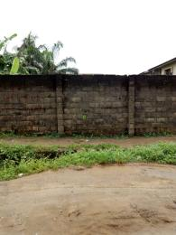 Residential Land Land for sale By living bread, Akesan bustop, off lasu isheri expressway  way, Igando Igando Ikotun/Igando Lagos