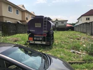 Land for sale - Thomas estate Ajah Lagos