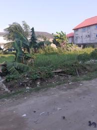 Residential Land Land for sale Remlek Estate Badore Ajah Badore Ajah Lagos