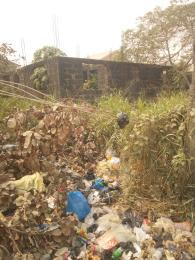 Residential Land Land for sale Fara park, majek Sangotedo Ajah Lagos