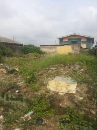 Mixed   Use Land Land for sale off modupe Oke-Ira Ogba Lagos