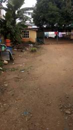 Land for sale Ori Oke, opposite Skye Bank before Egbe bridge Ejigbo Lagos