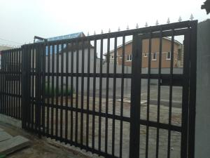 8 bedroom Land for rent Surulere Ogunlana Surulere Lagos