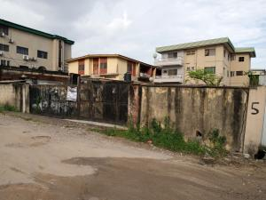 Residential Land Land for sale Close to glory estate Ifako-gbagada Gbagada Lagos