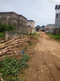 Residential Land Land for sale Ago palace Okota Lagos