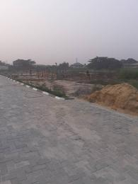 Residential Land Land for rent Gated Estate First  Unity Estate Maryland Badore Ajah  Badore Ajah Lagos
