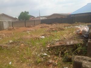 10 bedroom Residential Land Land for sale Peace Estate Iyana Ipaja Ipaja Lagos