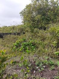 Mixed   Use Land Land for sale Ayeteju Ibeju Lekki Lekki Epe expressway Lagos Eleko Ibeju-Lekki Lagos