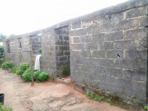 3 bedroom Serviced Residential Land Land for sale Ikorodu Lagos