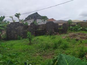 3 bedroom Detached Bungalow House for sale New London Estate Baruwa Baruwa Ipaja Lagos