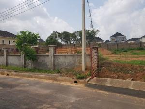 Residential Land Land for sale Kolapo Ishola Akobo Ibadan Oyo