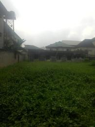 2 bedroom House for sale Ago palace way, Ago palace Okota Lagos