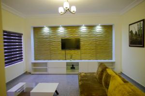 3 bedroom Flat / Apartment for shortlet IKOYI Old Ikoyi Ikoyi Lagos - 0