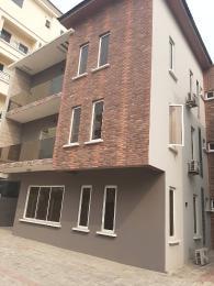 3 bedroom Boys Quarters Flat / Apartment for rent Oniru Estate Victoria Island Extension Victoria Island Lagos