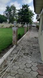 1 bedroom mini flat  Mini flat Flat / Apartment for rent Emerald Gardens Estate off Mobil Estate Road lekki Ilaje Ajah Lagos
