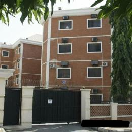 3 bedroom Flat / Apartment for sale off Aminu Kano Crescent Wuse 2 Abuja
