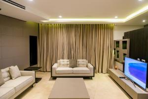 5 bedroom Semi Detached Duplex House for sale Galadinmawa Abuja