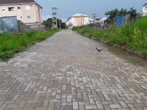 Residential Land Land for sale Opposite Goldcourt Estate near Harmony Court  Katampe Main Abuja
