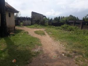 Residential Land Land for sale Opposite Rosewood Estate by Mobil Petrol station  Mabushi Abuja