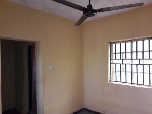 10 bedroom House for sale 1 UNILORIN Remedial, Fufu Irepodun Kwara