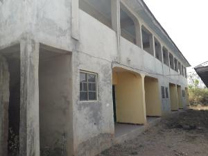 10 bedroom House for sale 1 UNILORIN Remedial, Fufu Irepodun Kwara