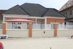3 bedroom Detached Bungalow House for sale - Thomas estate Ajah Lagos