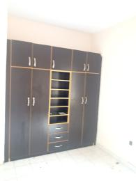 4 bedroom Detached Bungalow House for rent Estate by Cedar Crest  Apo Abuja