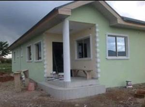 3 bedroom Flat / Apartment for sale - Akure Ondo