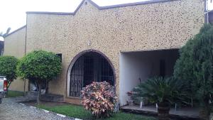 4 bedroom Detached Bungalow House for sale Beckley estate Abule Egba Abule Egba Lagos