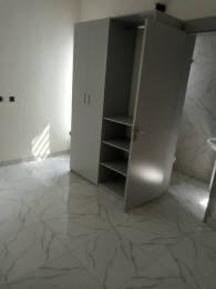 4 bedroom Detached Duplex House for sale Orchid Hotel Road,  Ikota Lekki Lagos
